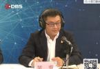 """10月26日《面对面》中国联通成都分公司  """"创新升级服务惠民生"""""""