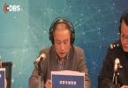 """10月29日  《网络理政·真情面对》 """"城市共享单车管理篇"""""""